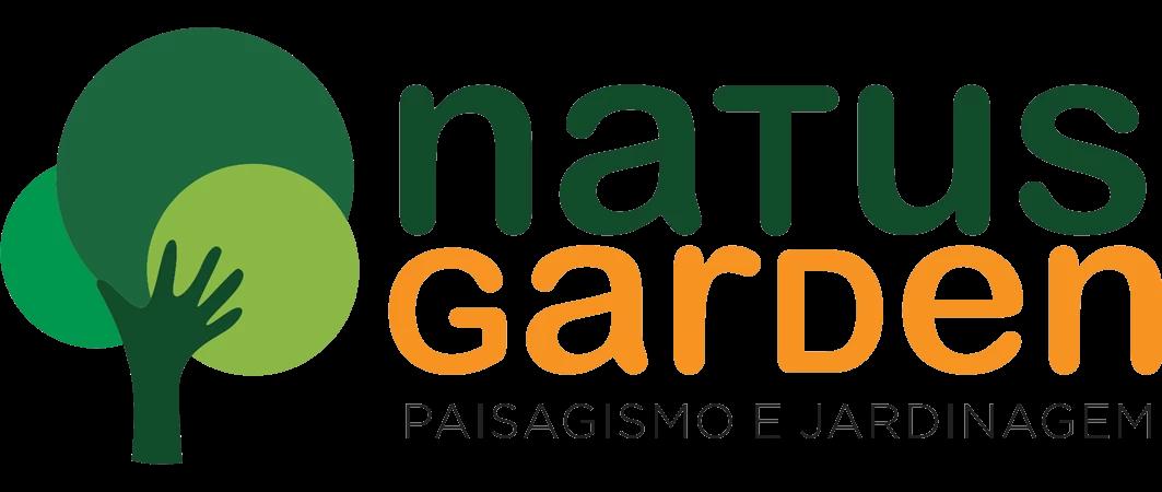 Natus Garden - Paisagismo e Jarginagem